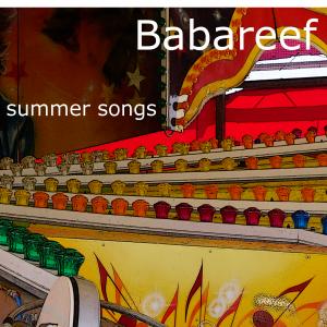 babaalbumcoverfinal