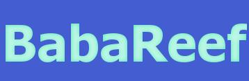 Babareef Music